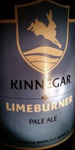 Limeburner