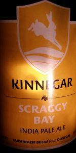 Scraggy Bay
