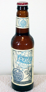 Perle White IPA