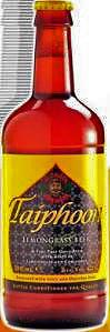 Taiphoon