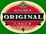 Golden Original Lager