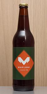 Mufloni CCCCC