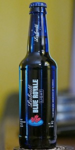 Labatt Blue Royale Light