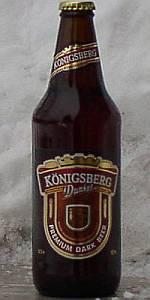 Königsberg Dark