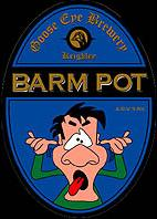 Barm Pot Bitter