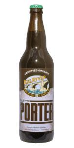 Certified Organic Porter