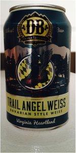 Trail Angel Weissbier