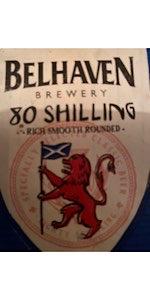 Belhaven 80 +/-