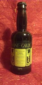 Avant-Garde Series Dubbel (Edición 2013)