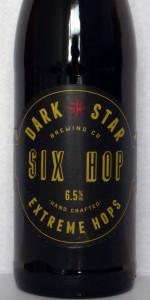 Six Hop