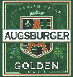 Augsburger Golden Lager