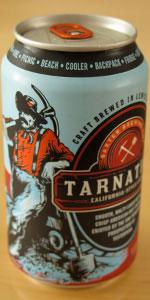 Tarnation California-Style Lager