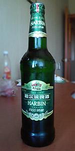 Harbin Beer 10°