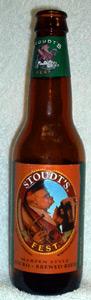 Stoudt's Fest