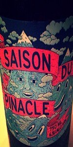 Saison Du Pinnacle