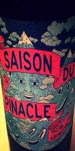 Saison Du Pinacle
