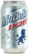 Modelo Light