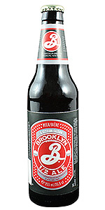 Brooklyn 1/2 Ale - Session Saison