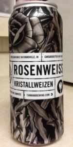 Rosenweiss