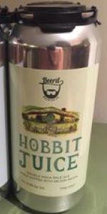 Hobbit Juice