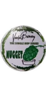 Single Hop Series - Nugget