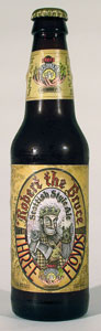 Robert The Bruce Scottish Ale