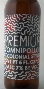 Stillwater Premium Remix