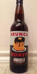 Brunch Money