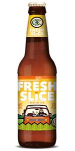 Otter Creek Fresh Slice