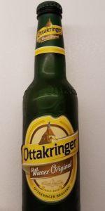 Ottakringer Wiener Original