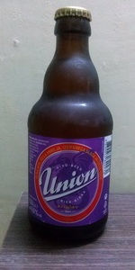 Union Triglav