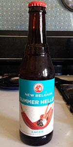 Summer Helles