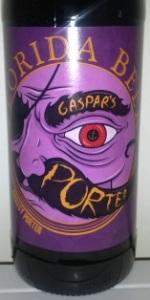 Gaspar's Porter