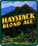 Haystack Blonde Ale