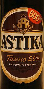 Astika Tumno
