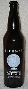 Benchmark Old Ale