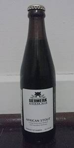 African Stout