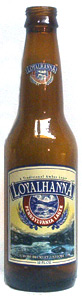 Loyalhanna Pennsylvania Lager