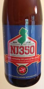 NJ350