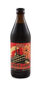 Carrie Ladd Steamship Porter