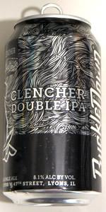 Clencher