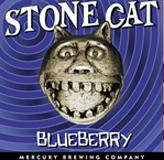 Stone Cat Blueberry