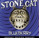Stone Cat Blueberry