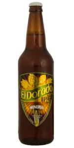 El Dorado IPA