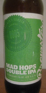 Mad Hops