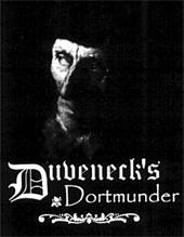 Duveneck Dortmunder