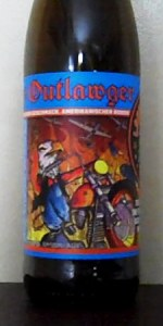 Outlawger