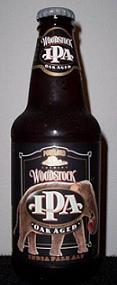 Woodstock IPA