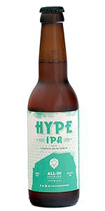 Hype IPA