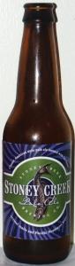 Stoney Creek Pale Ale